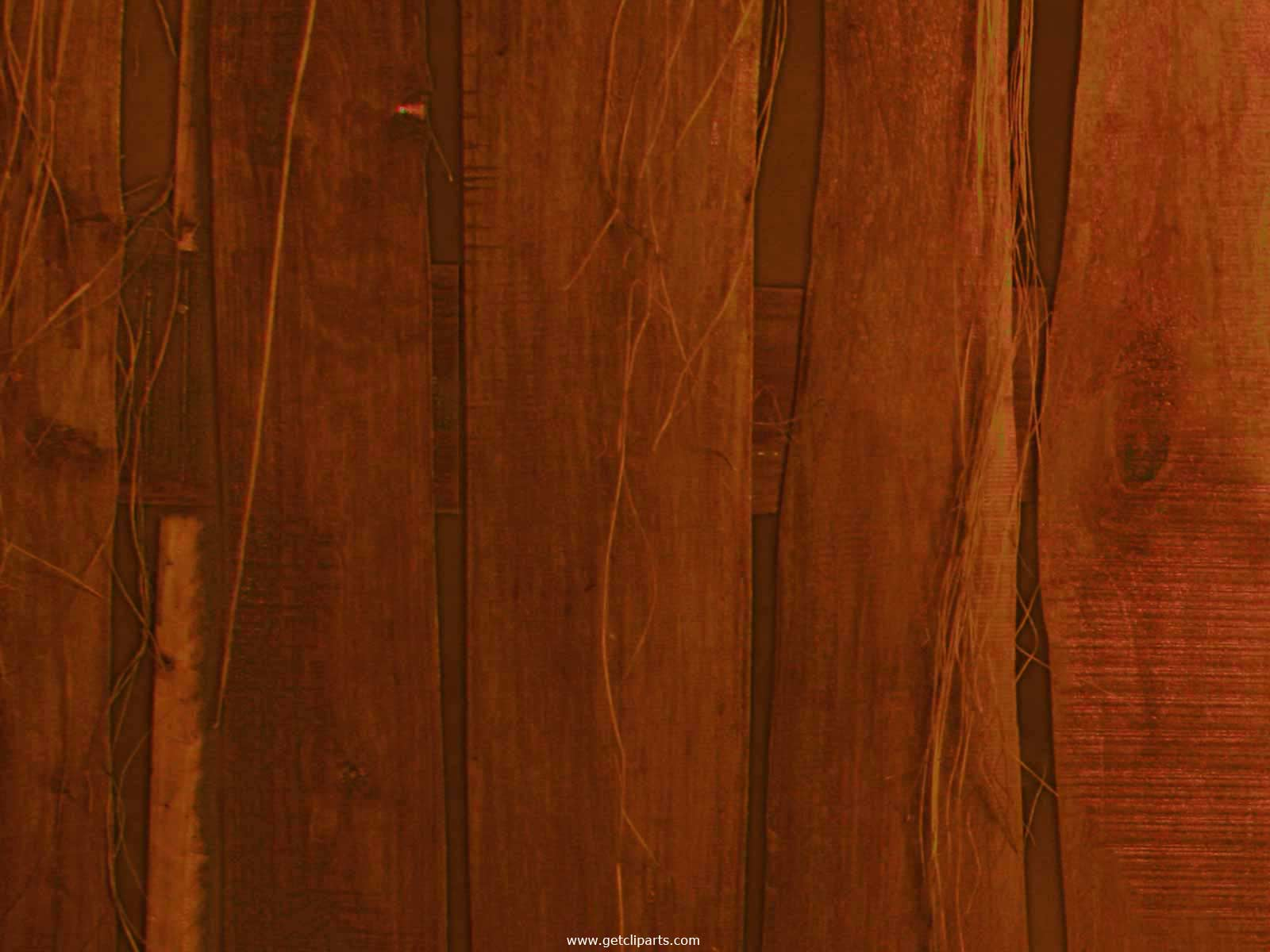 Cherry Wood Pattern Texture Android Wallpaper Tokomo Pics 1600x1200