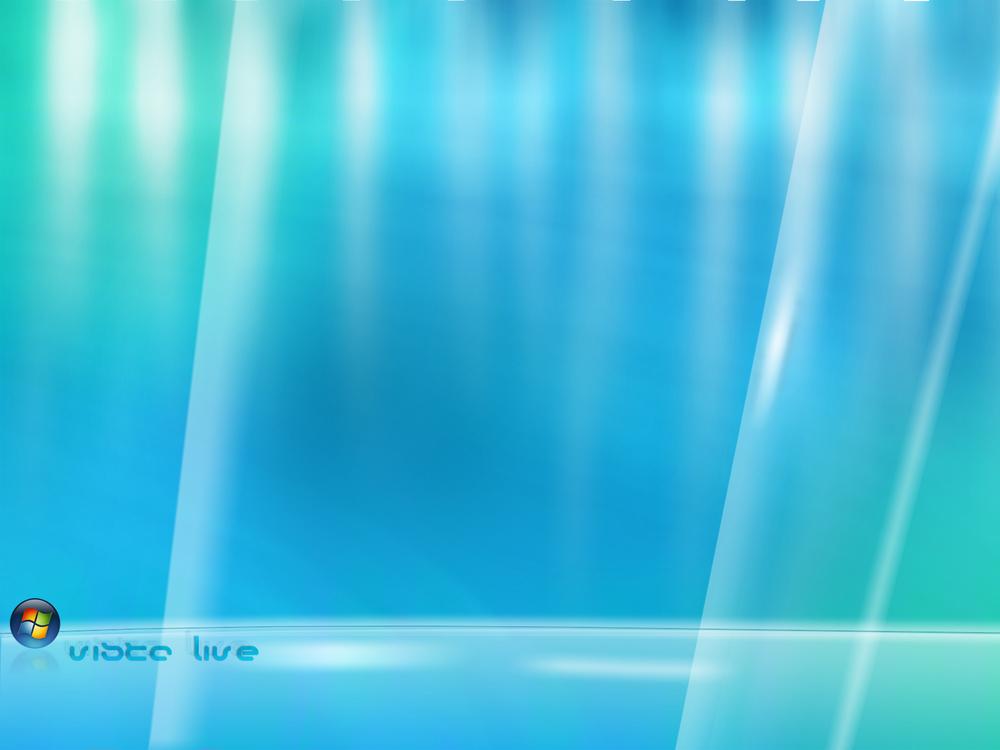... .info/wallpapers/vista-windows-live-windows-7-wallpapers-org