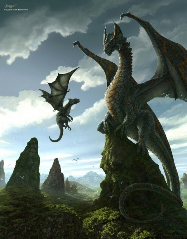 Dragons images Flying Lesson HD wallpaper and background photos 600x767