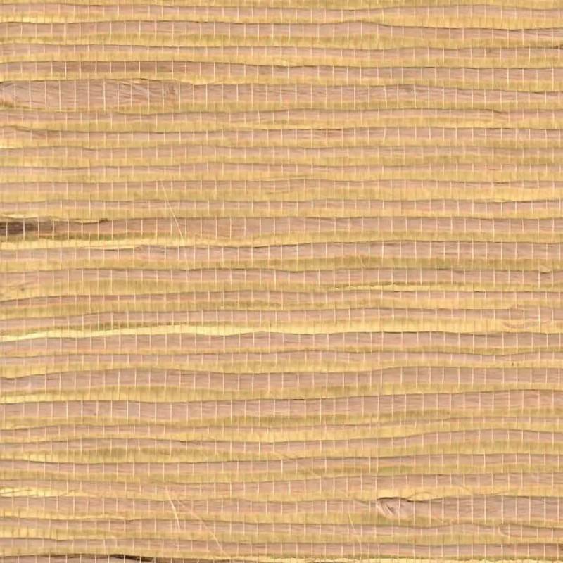 Grasscloth Wallpaper Natural Jute On Gold Foil Grasscloth Wallpaper 800x800