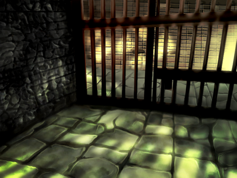 Jail Cell Background Prison cell background prison 800x600
