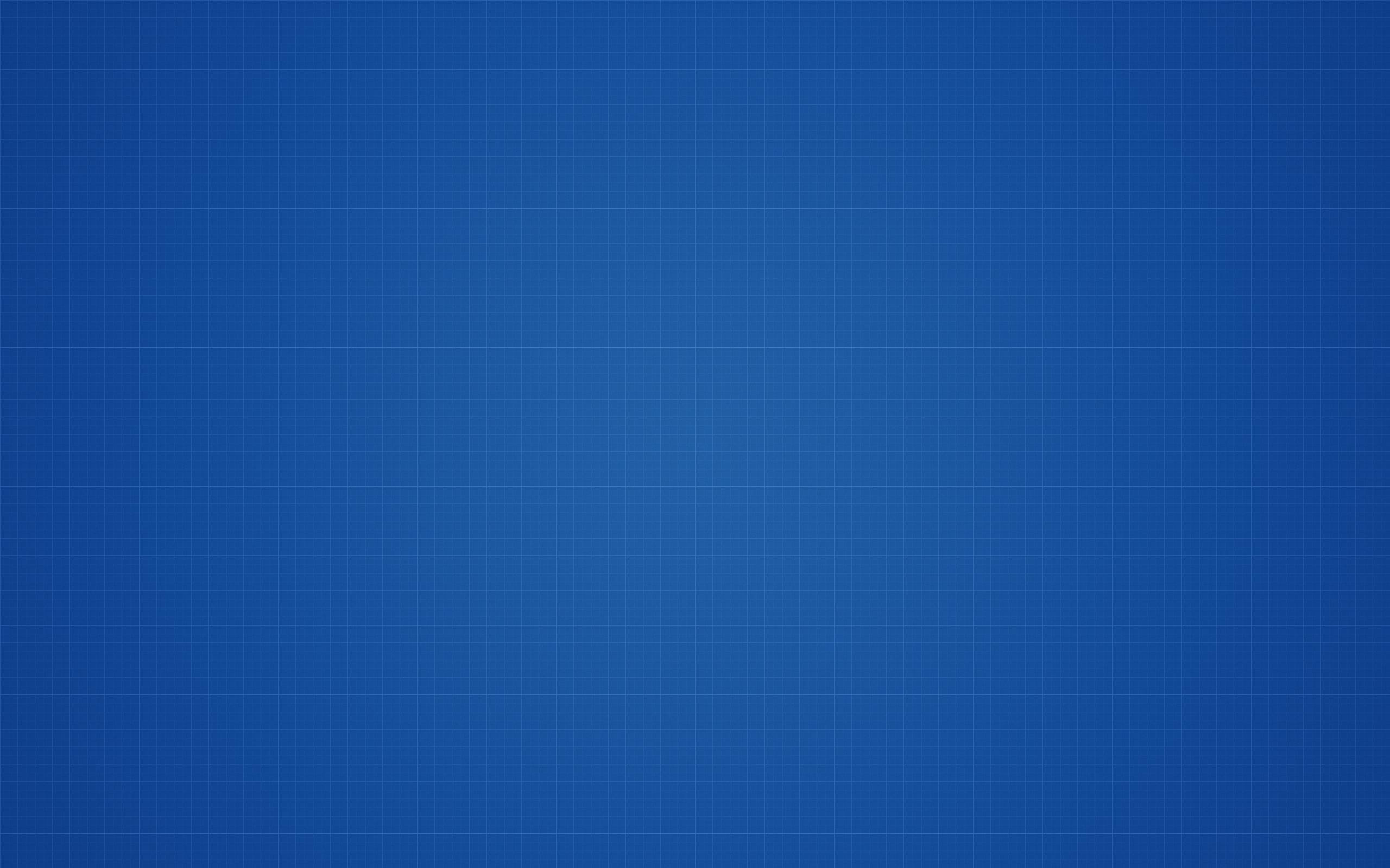 Blueprint Background Download 2560x1600