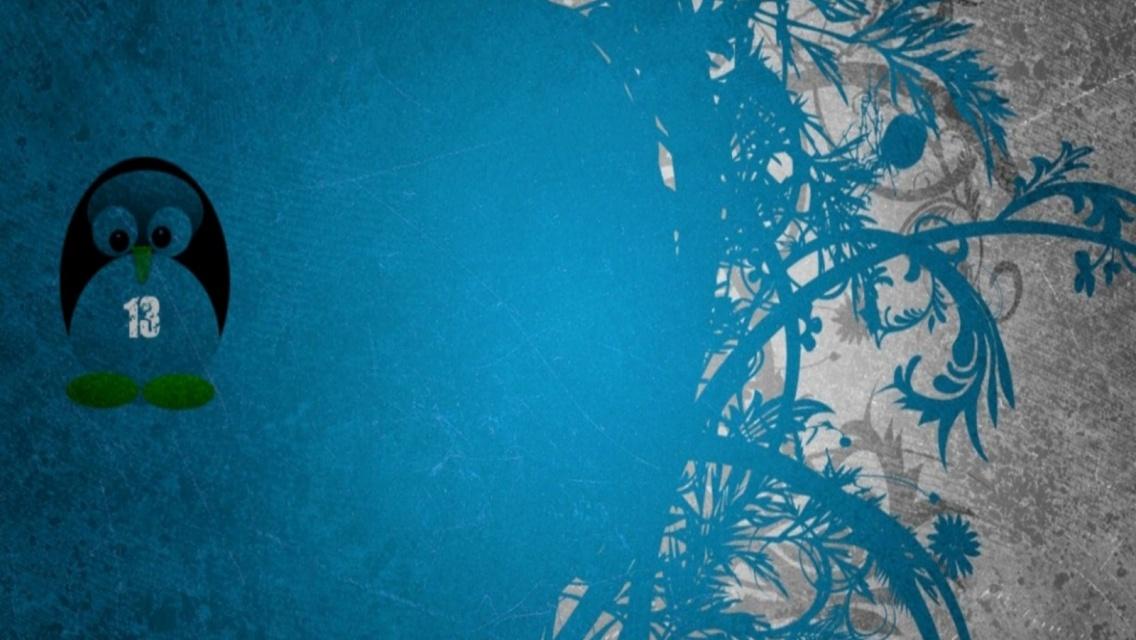 Wallpaper For Fedora 22