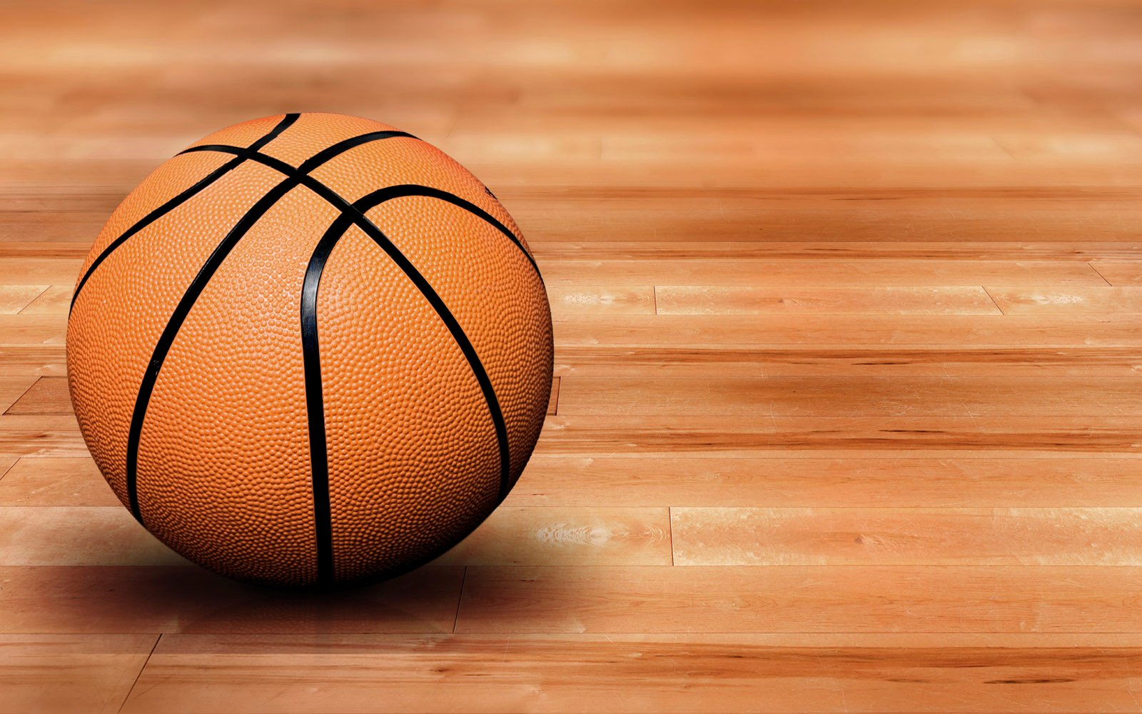 basketball court nba wallpaper share this cool nba basketball team 1600x1000