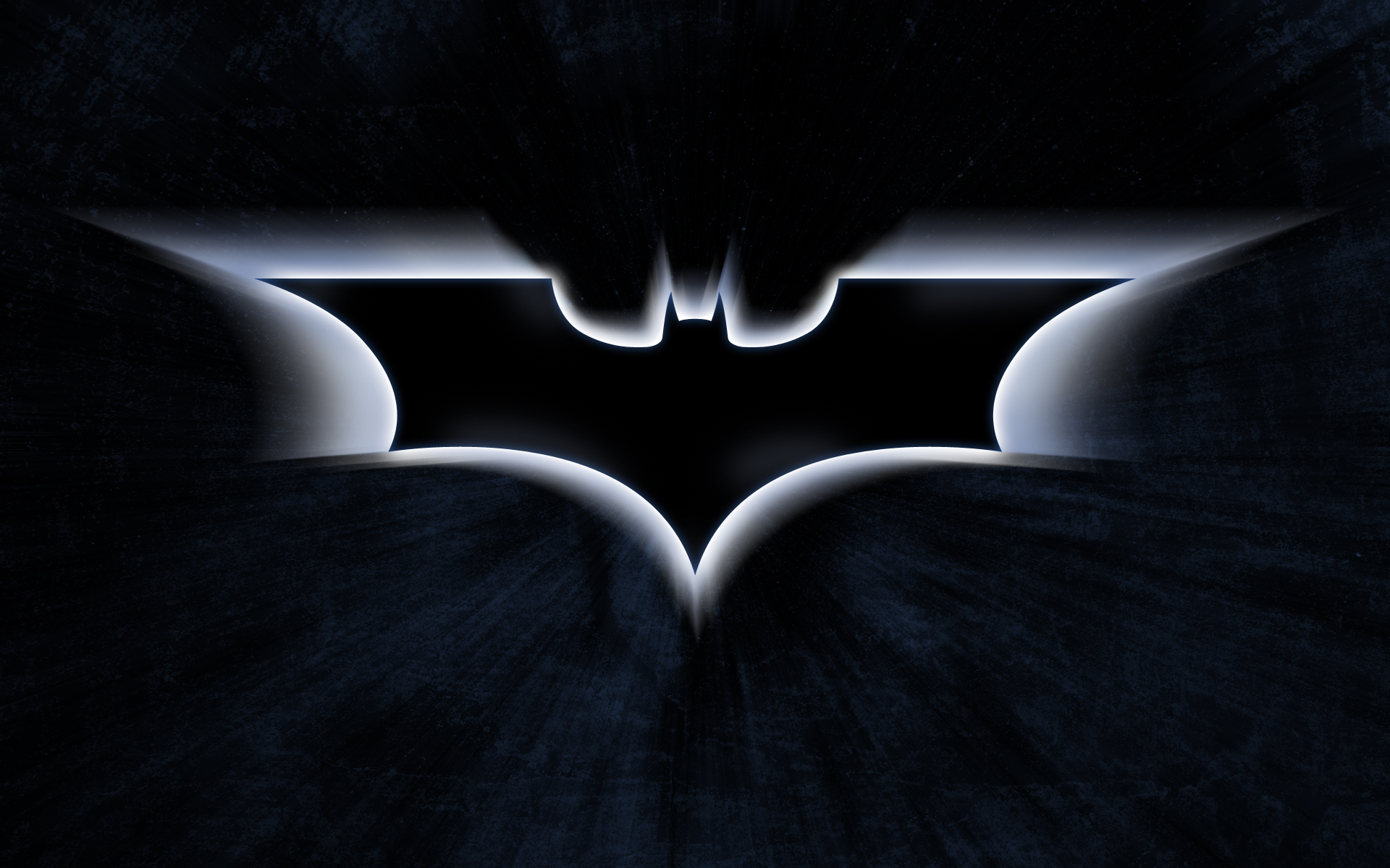 Dark Knight wallpaper   992969 1920x1200