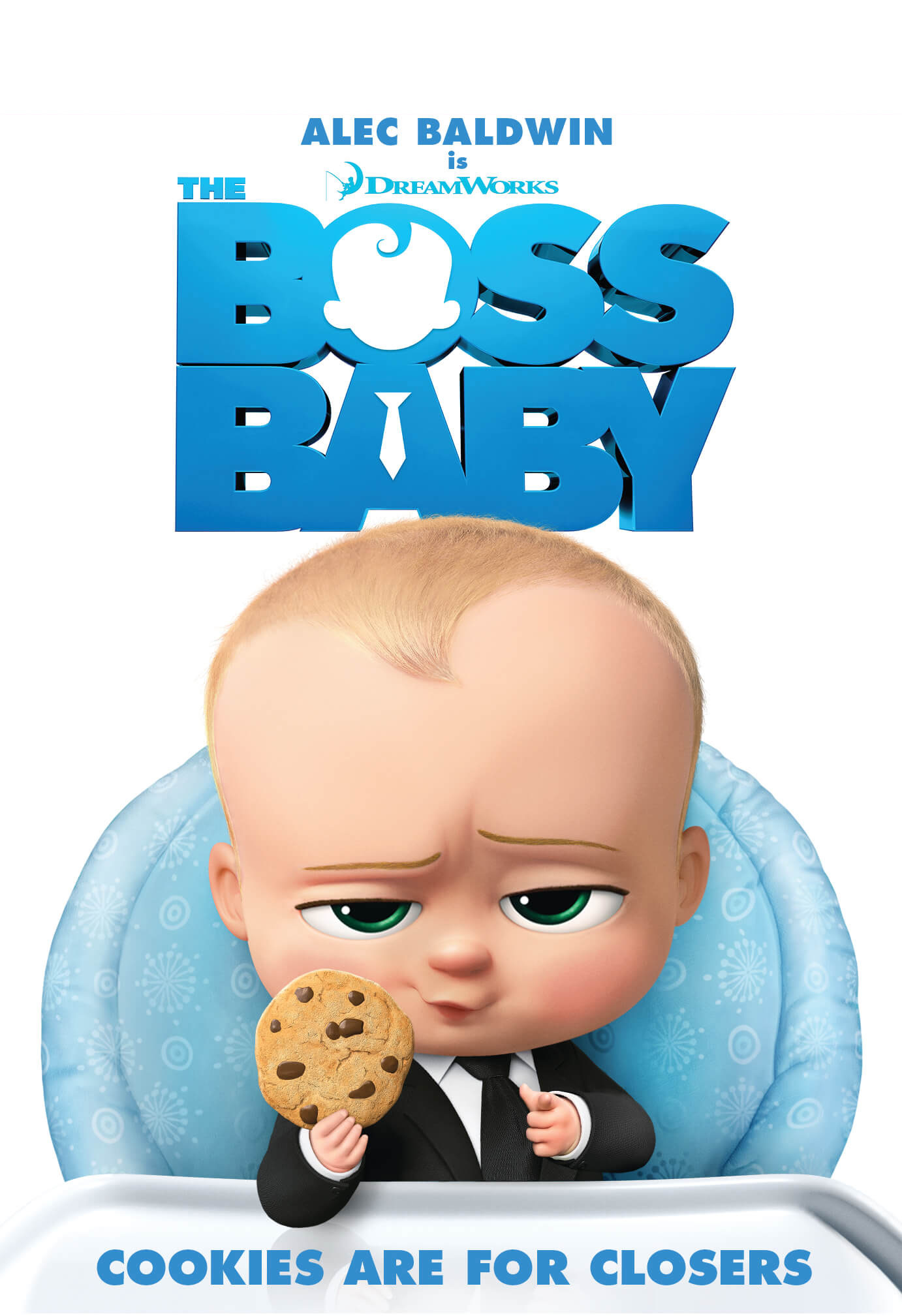 The Boss Baby 2017   IMDb 1382x2017