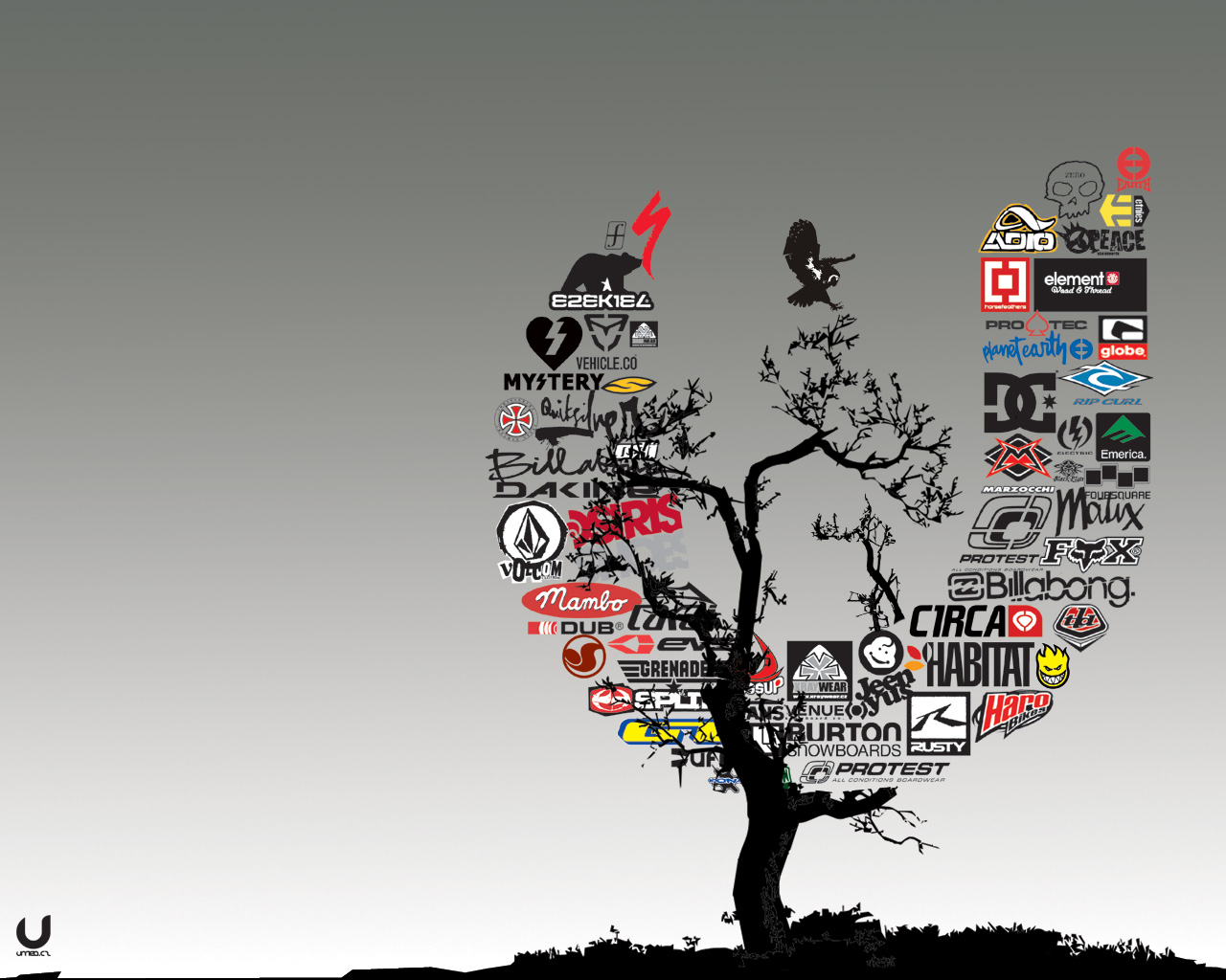 Cool Graphic Wallpapers - WallpaperSafari