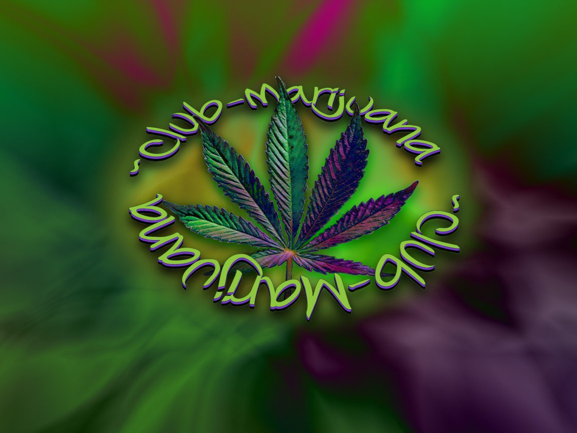 Wallpapers Weed Girl 1920x1200 134455 FunnY ImageS 1152x864