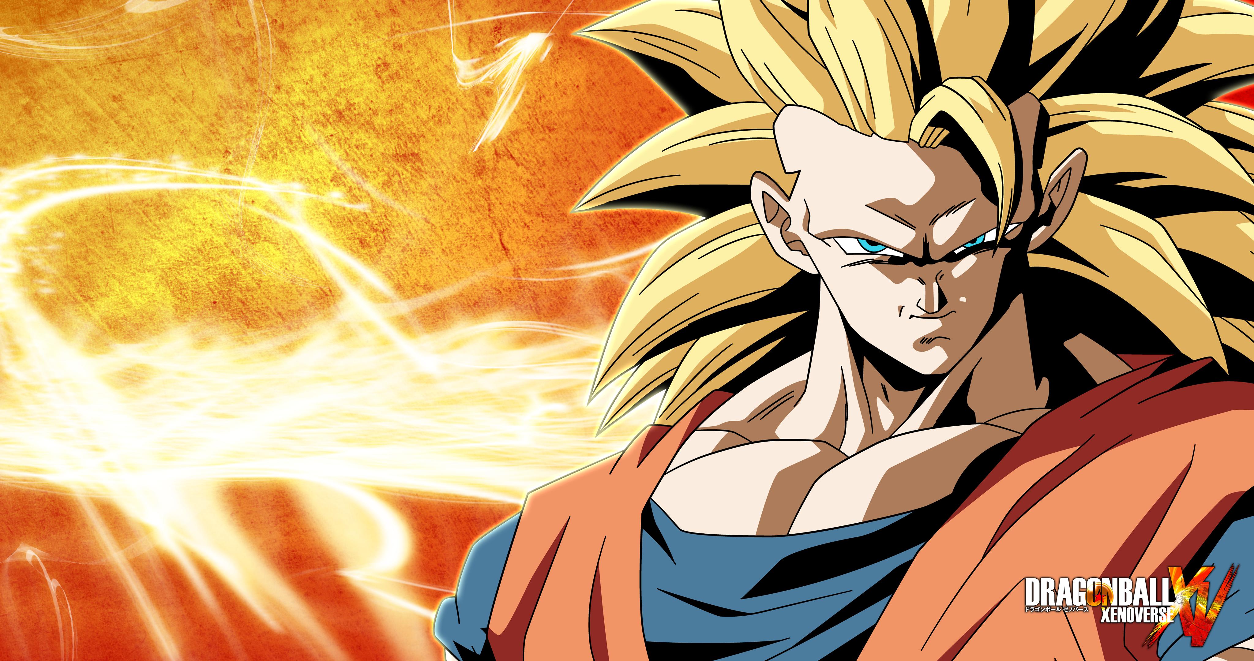 Goku Ssj Blue Kaioken Wallpaper 4k Gambarku