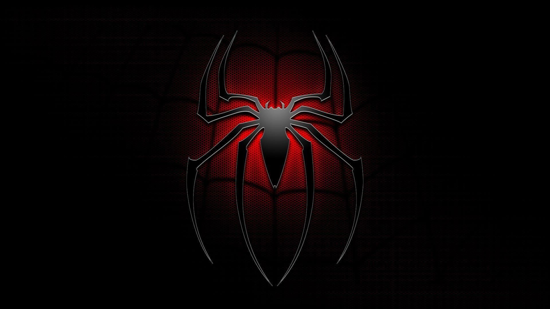 Spiderman iPhone Wallpaper HD 83 images 1920x1080