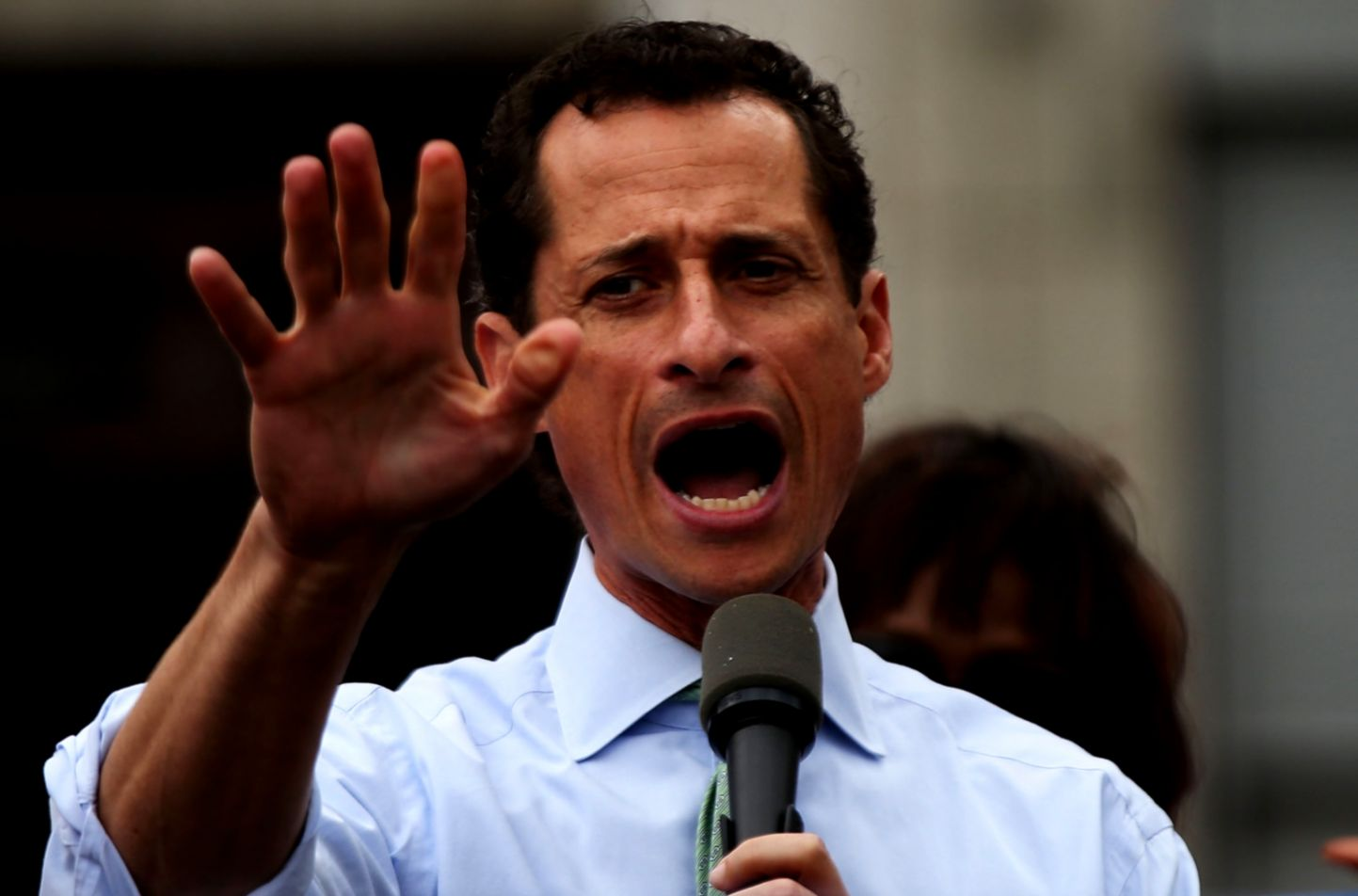 Anthony Weiner Wallpapers Wallpapers Names 1443x952