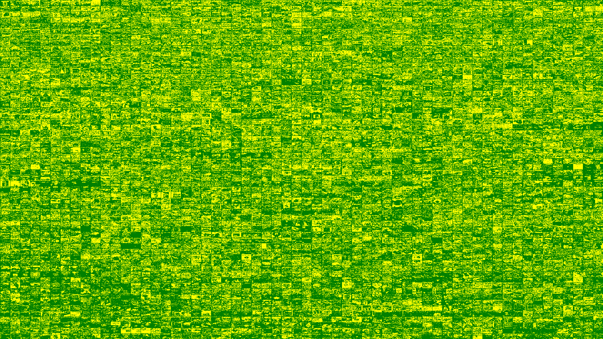 St Patrick Day Backgrounds 1920x1080