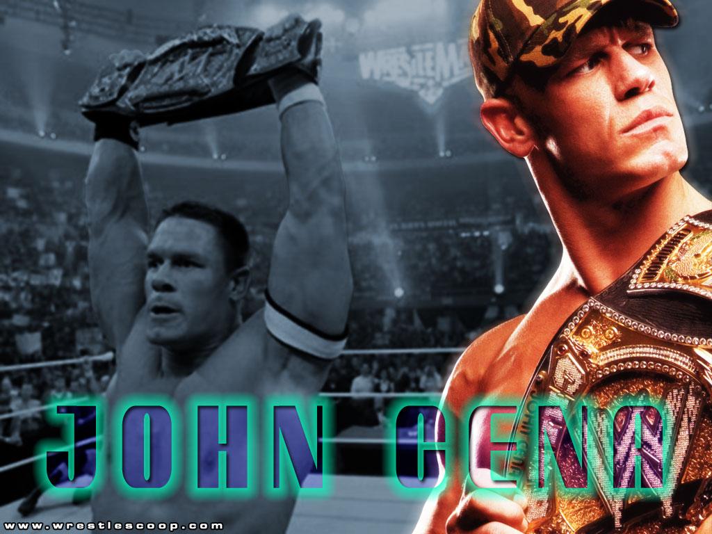 John Cena Wallpaper 3D Wallpaper Nature Wallpaper Download 1024x768