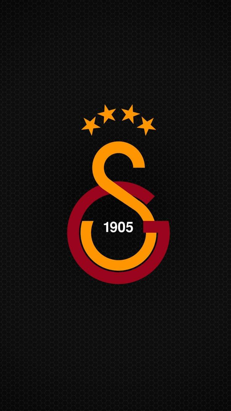 Galatasaray SK Soccer Wallpapers HD Desktop and Mobile 748x1330