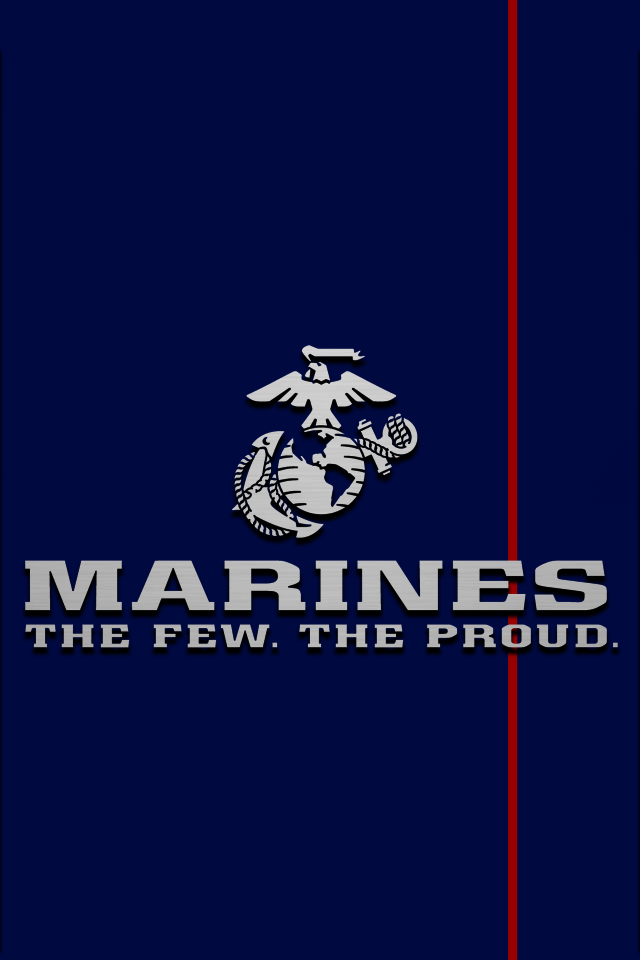 29 United States Marine Corps Hd Wallpapers On Wallpapersafari