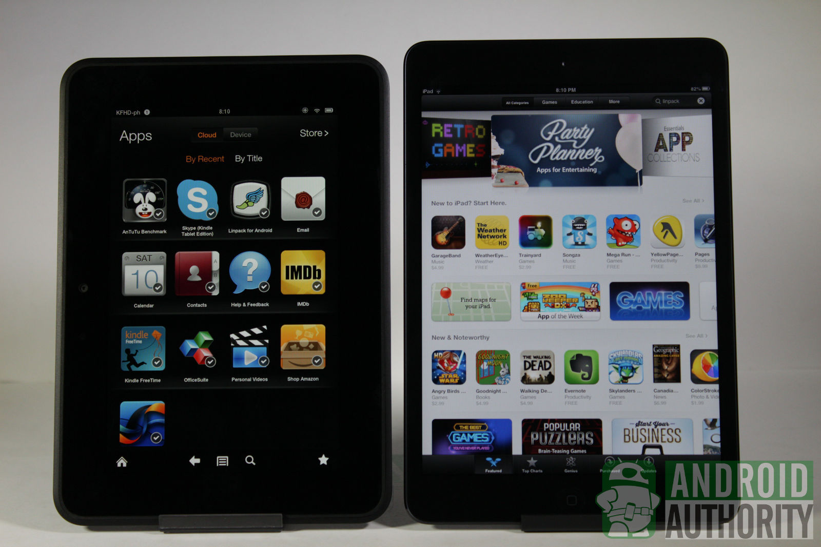 New Ipad Mini 1024 1024 Hd Wallpapers 100 Images Updated: Live Wallpaper For IPad Mini