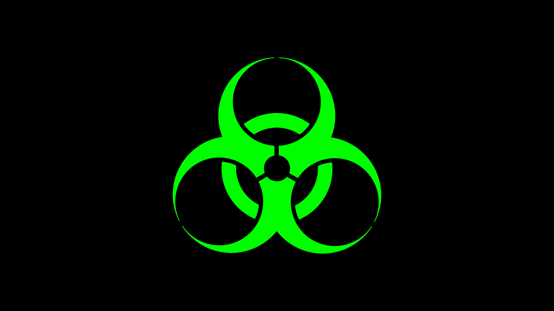 Hd wallpaper png - Hd Wallpaper Png Biohazard 3d Wallpapers Pictures Hd Wallpapers