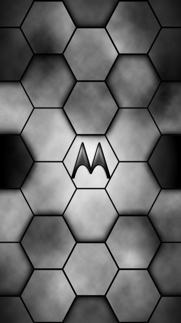 Motorola Wallpapers   Top Motorola Backgrounds   WallpaperAccess 720x1280