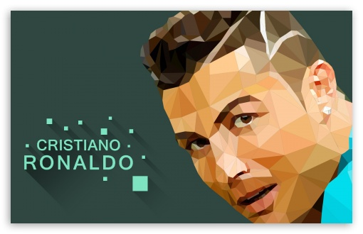 Download wallpaper CR7   Sports 510x330