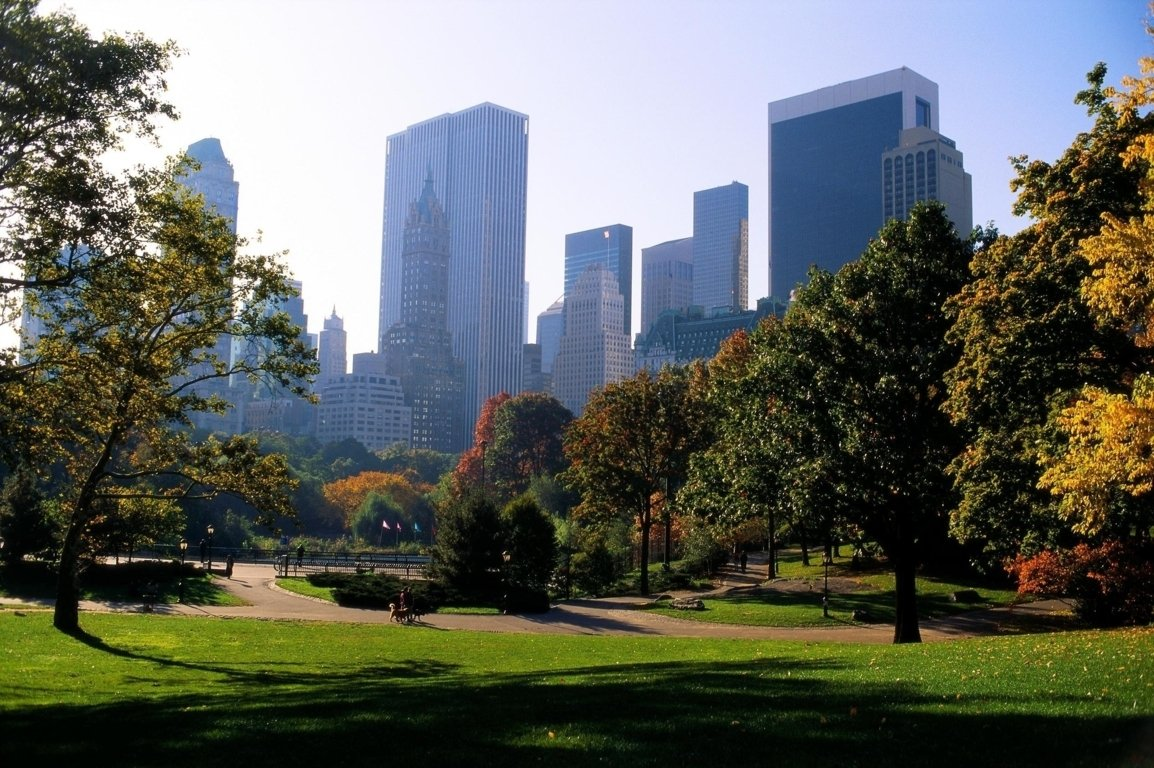 More Central Park wallpaper wallpapers Central Park wallpapers 1154x768