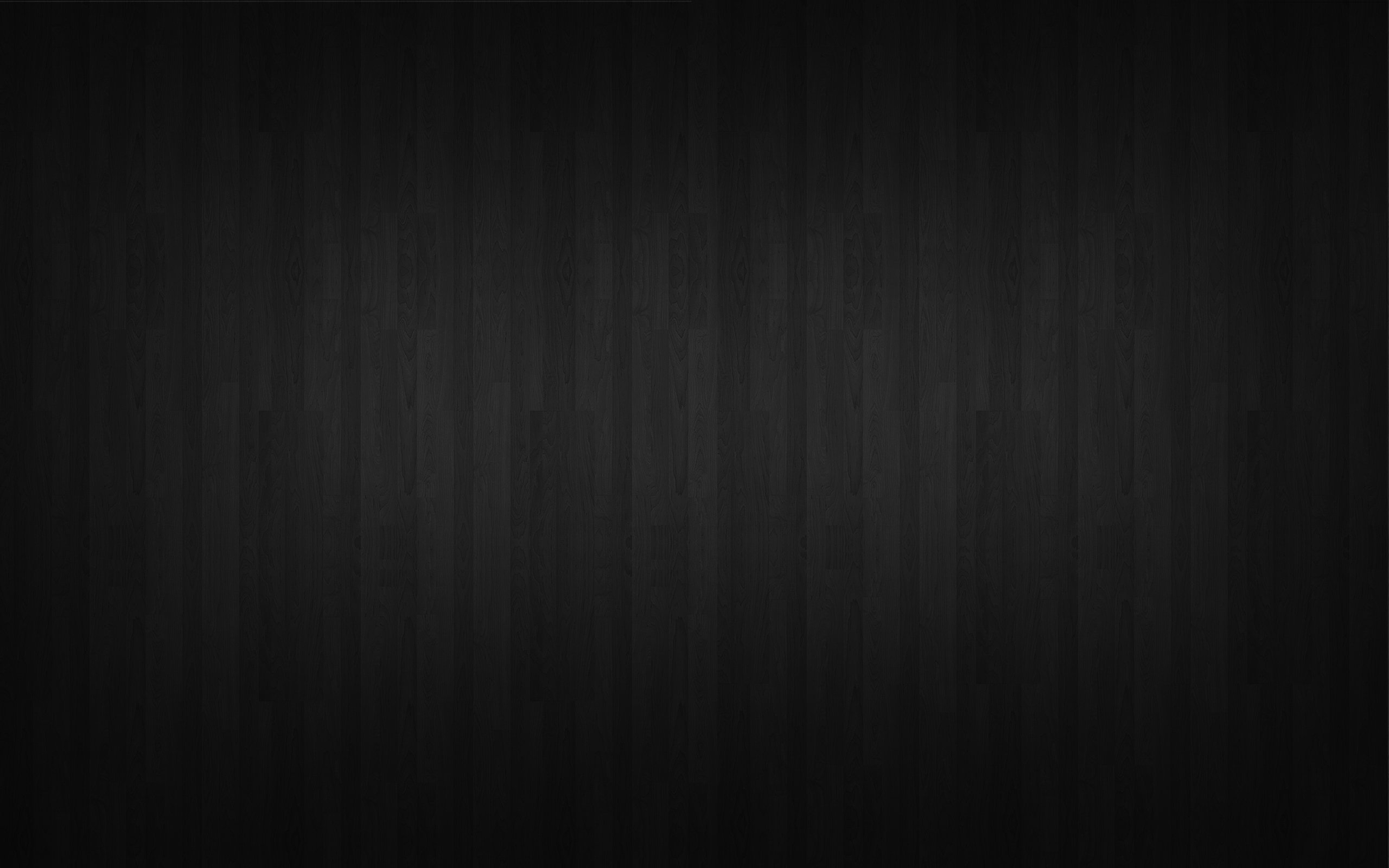 Black Wallpaper   Best HD Wallpaper 2560x1600