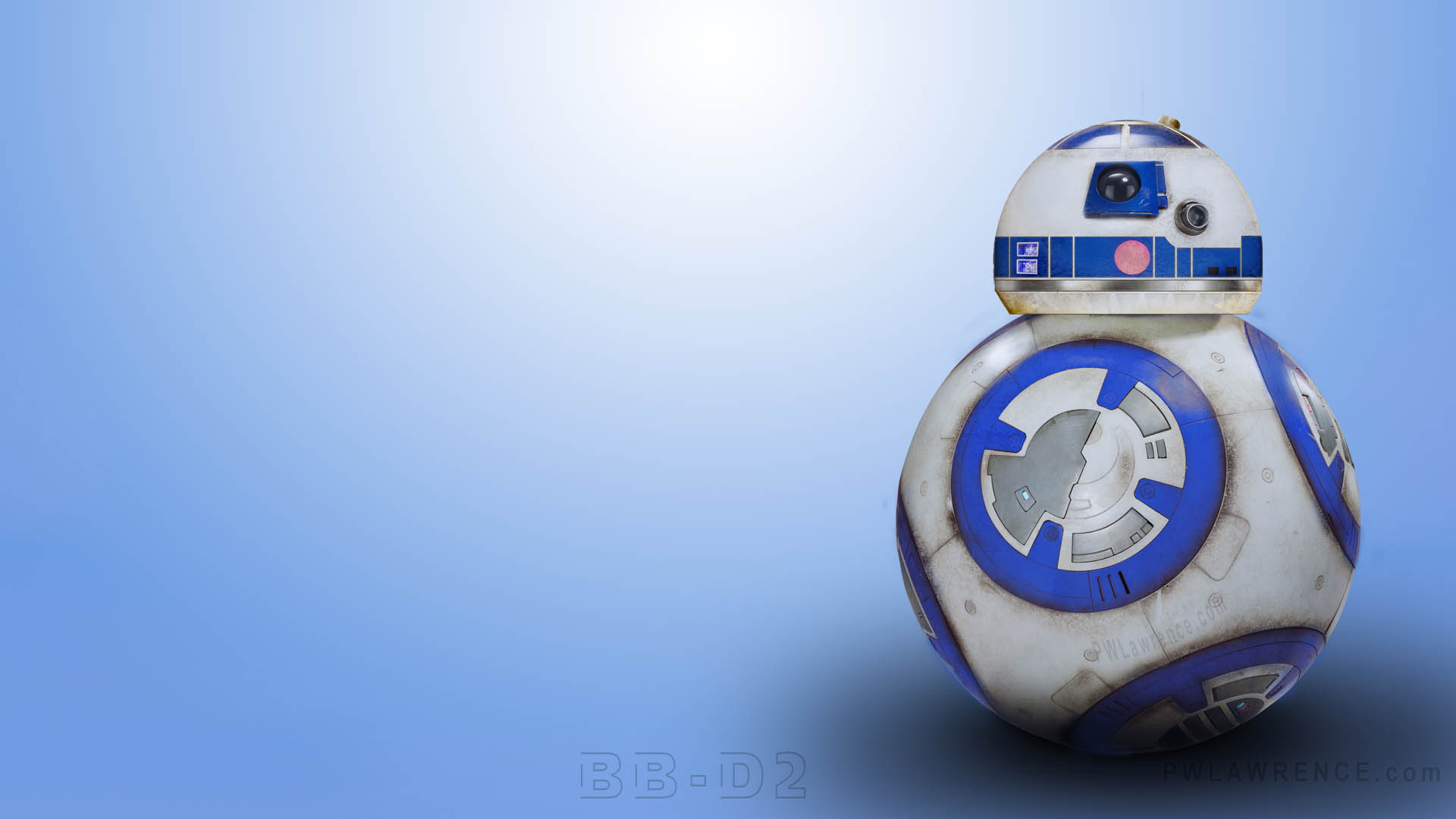 bb8 wallpaper hd - photo #21