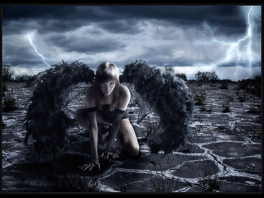 All Wallpapers Angels Wallpapers 1024x768