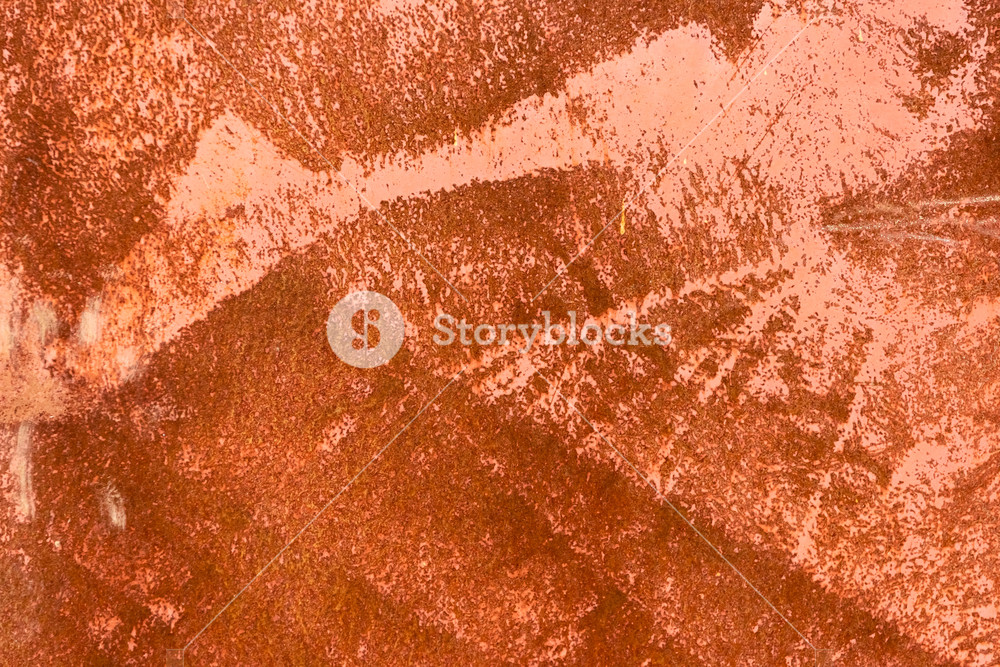 old brown rusty weathered background Royalty  Stock Image 1000x667