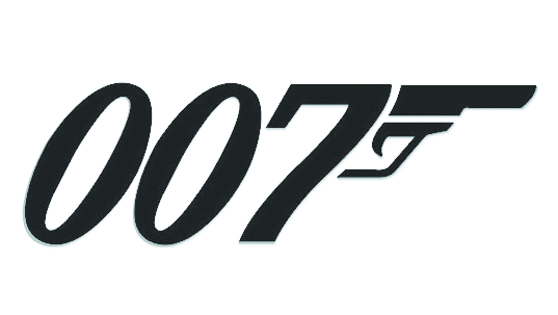 007 Logo   MyTJCNewscom 3000x1693