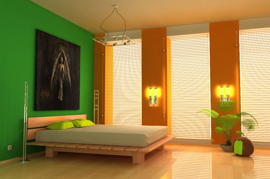 bedroom lime green brown bedroom green and chocolate bedroom green 915x609