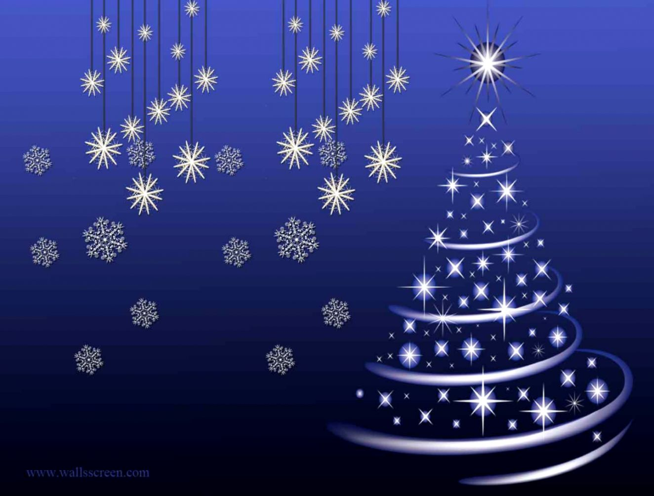 Christmas Background Wallpaper Nice Wallpapers 1324x1004
