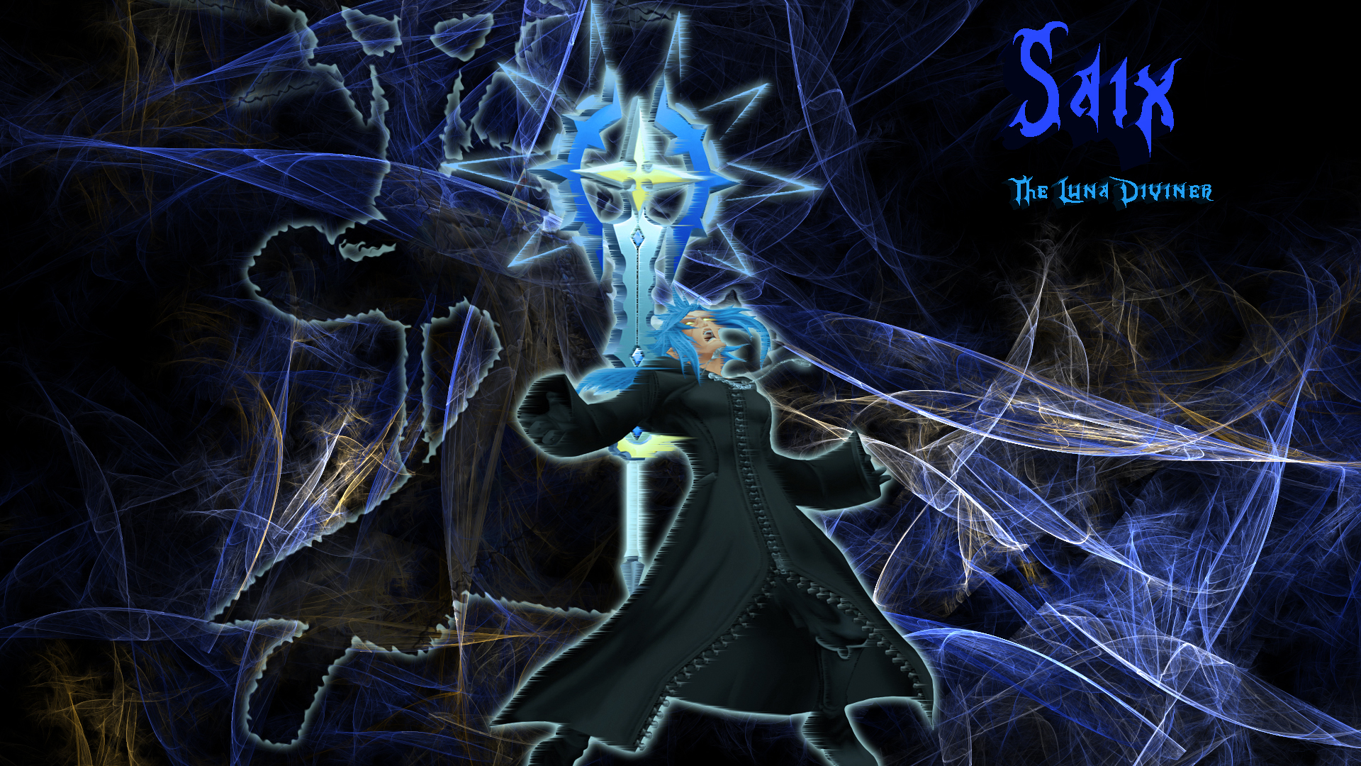 Best 54 Saix Wallpaper on HipWallpaper Saix Wallpaper 1920x1080