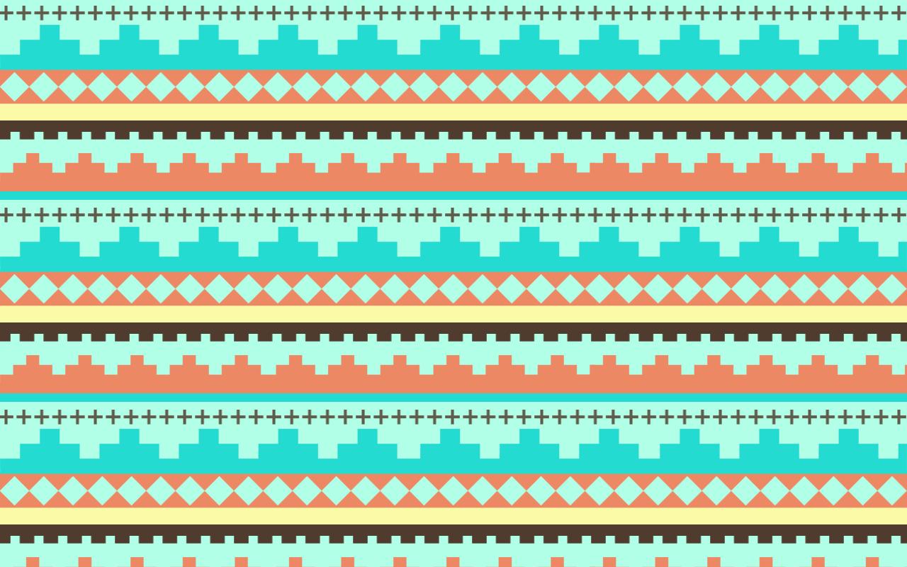Tribal iphone wallpaper tumblr - Wallpaper Tribal Wallpapers