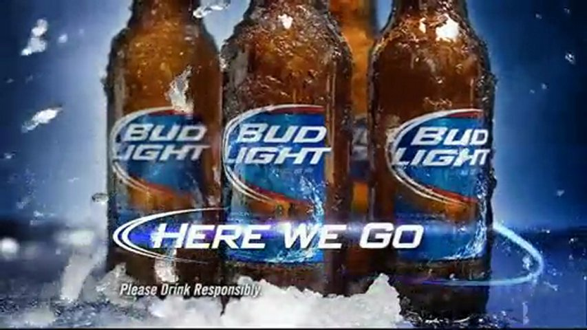 Bud Light 853x480