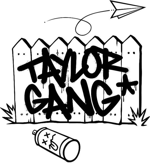 L K Gang