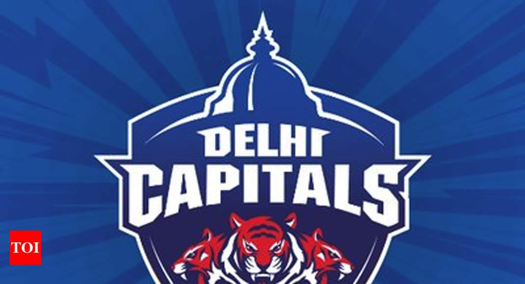 20 Delhi Capitals Wallpapers On Wallpapersafari