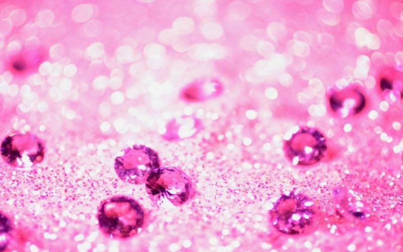 HD Diamond Wallpaper Download   139030 800x500