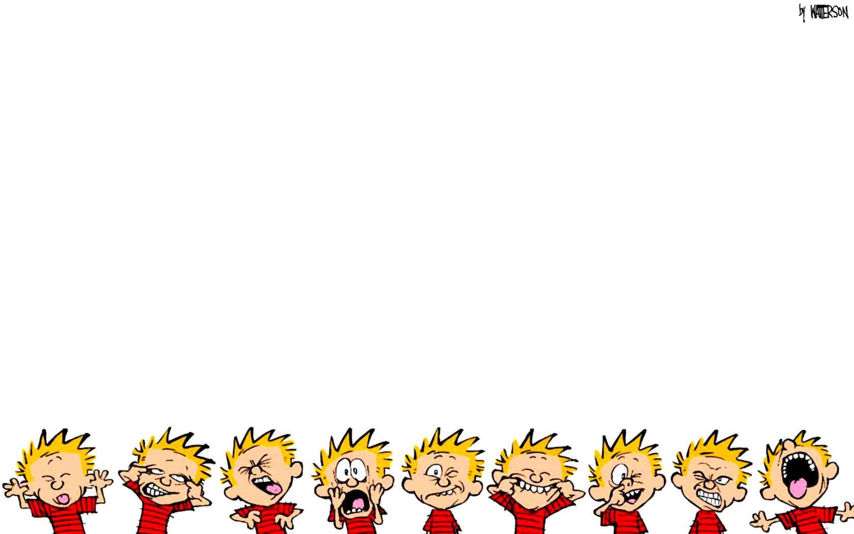 1680x1050px Calvin Hobbes Wallpaper 1680x1050