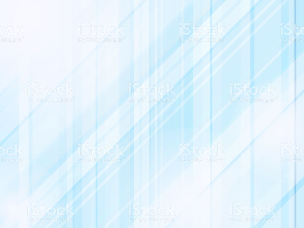 Simple Background Stock Illustration   Download Image Now   iStock 1024x768