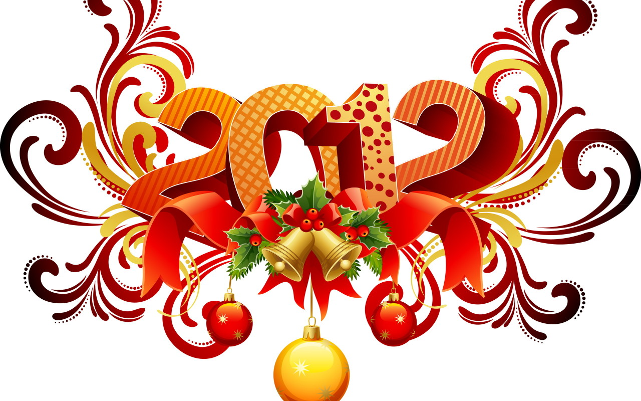 -best-wallpapers-iphone-new-year-2012-new_year_wallpapers_2012_new ...