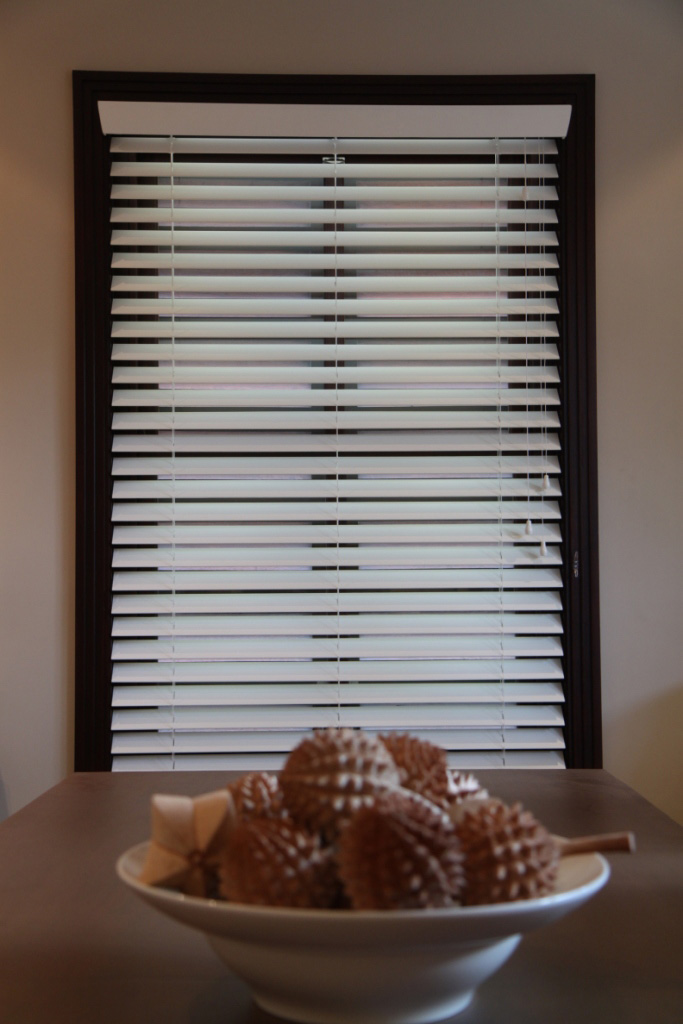 american blinds 683x1024
