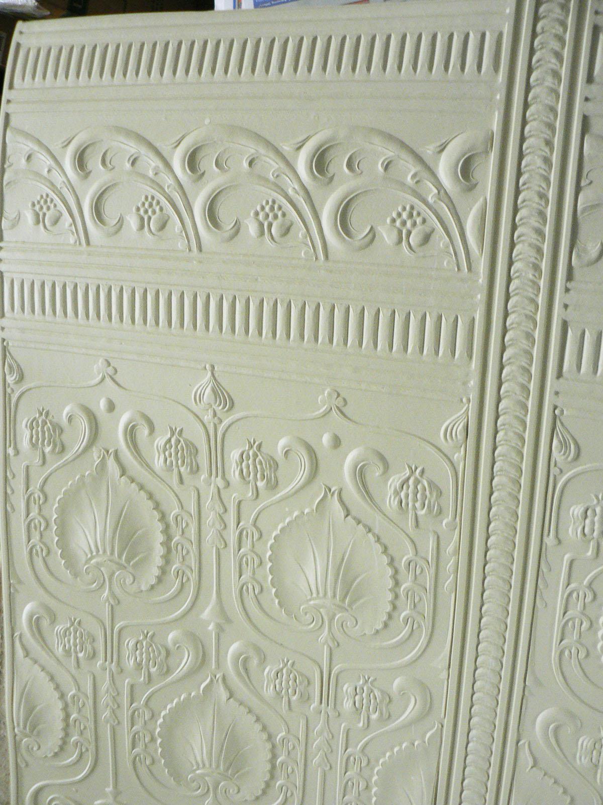 49] Installing Anaglypta Wallpaper on WallpaperSafari 1200x1600