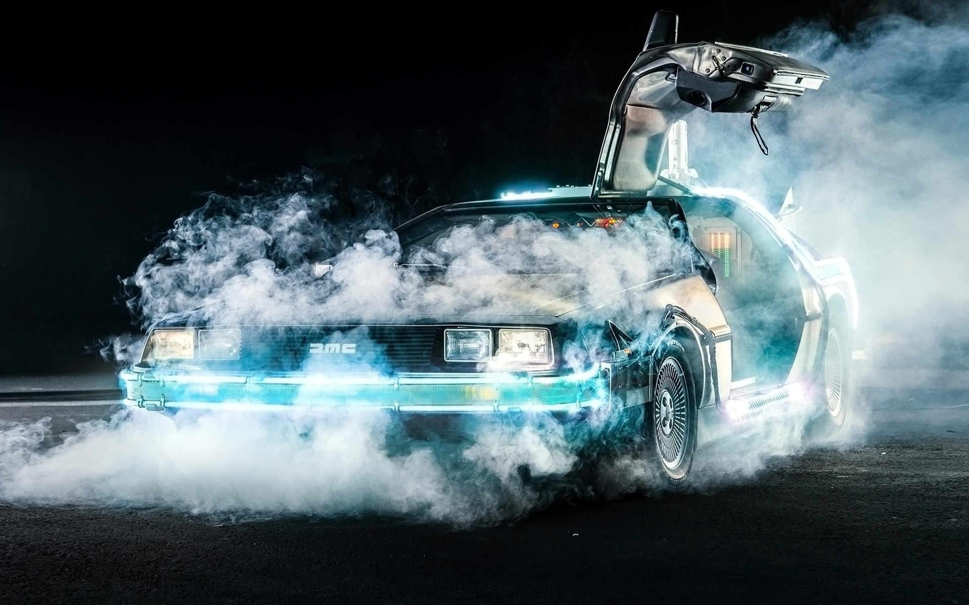 Back To The Future Wallpapers Wallpapersafari HD Wallpapers Download Free Images Wallpaper [1000image.com]