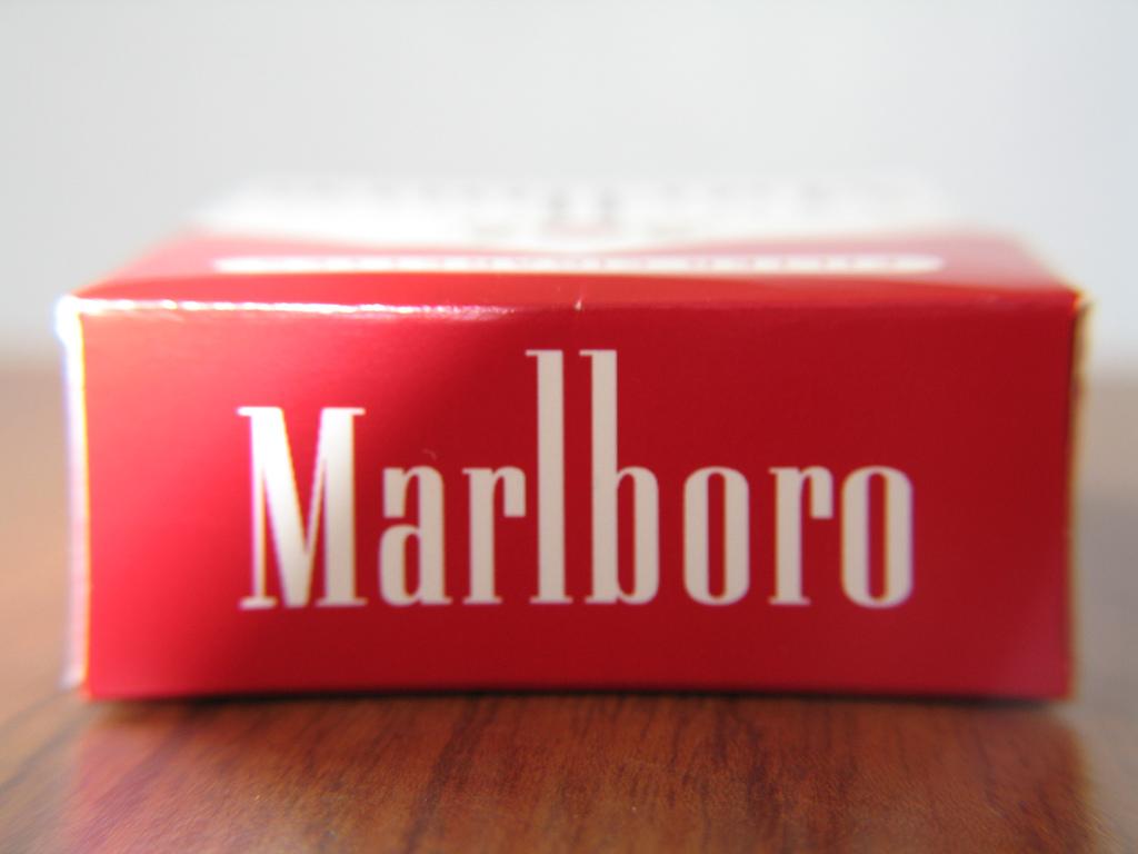 Cigarettes Marlboro Wallpaper 1024x768 Cigarettes Marlboro 1024x768