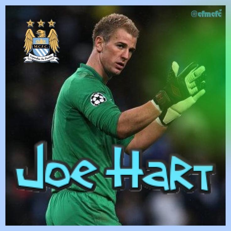 Joe Hart Manchester City England Cities Wallpapers Joe Hart 736x736
