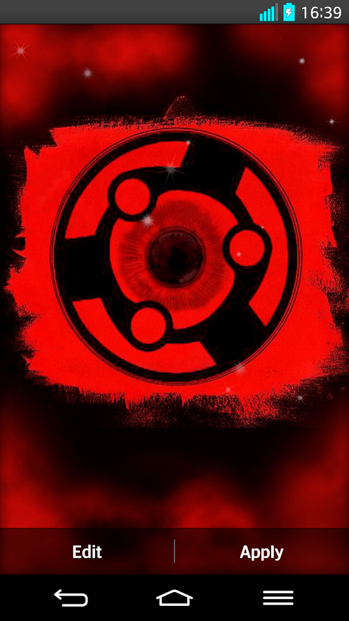 Sharingan Wallpapers Pictures 506x900