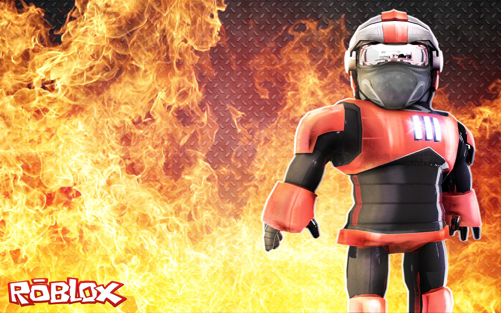 Wallpapers ROBLOX Blog Informing and empowering ROBLOXians 1680x1050