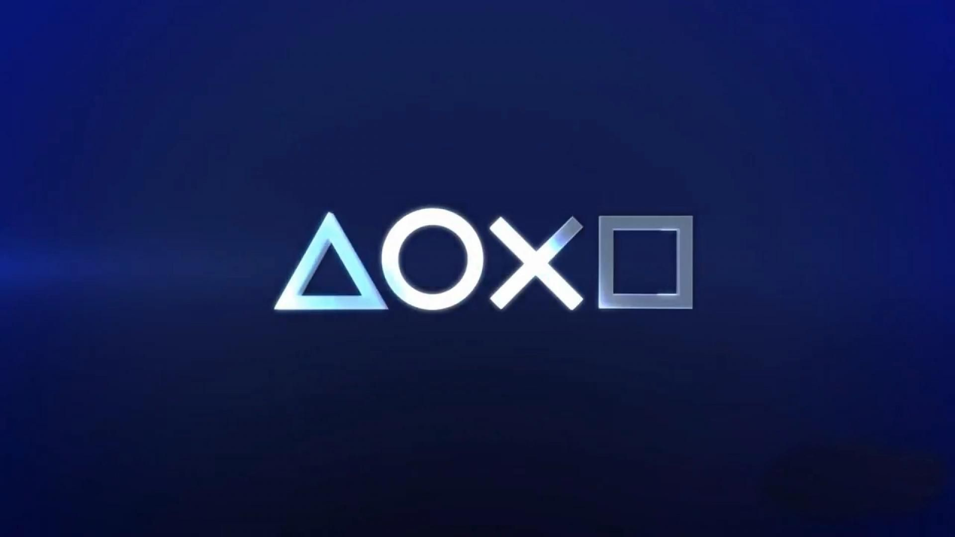PS4 Wallpapers HD 1080p Playstation consoles Playstation Xbox 1920x1080