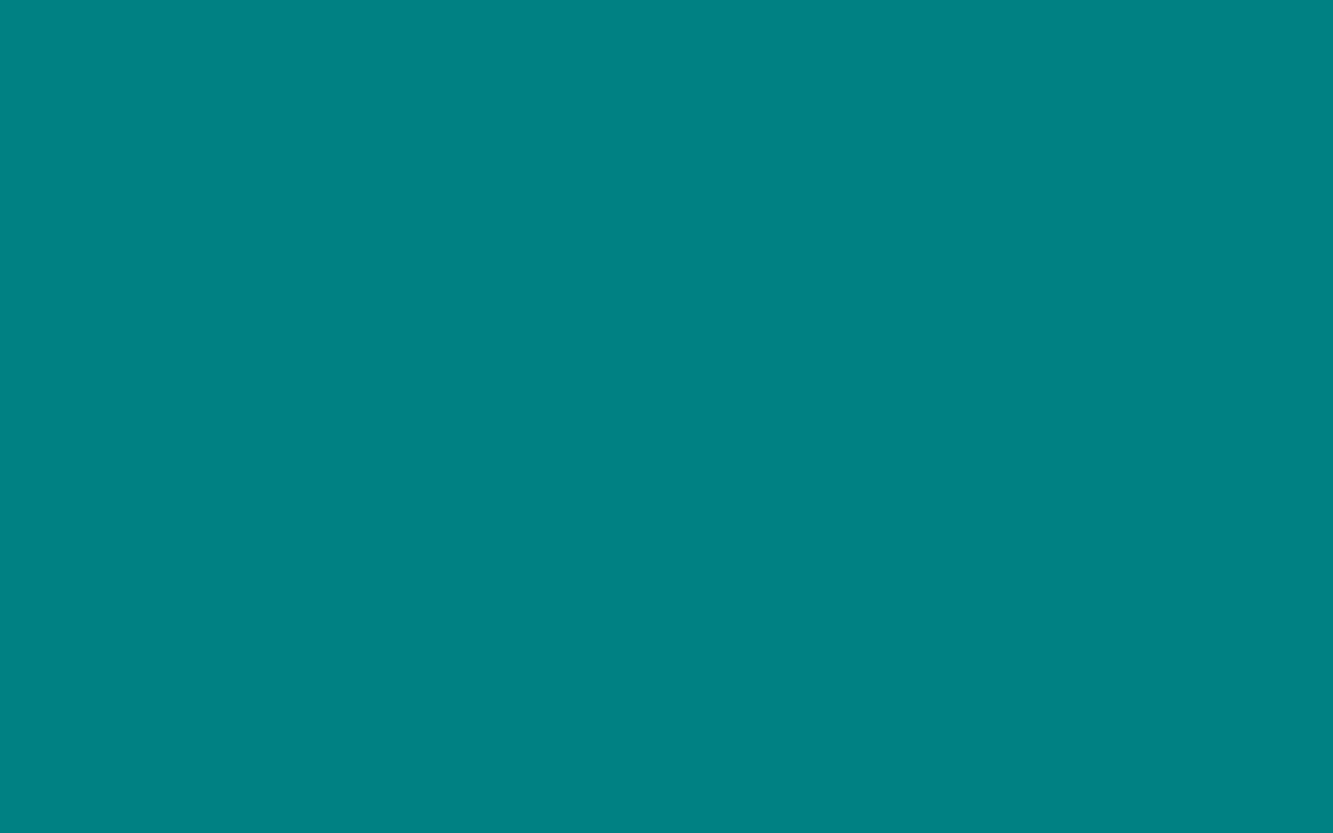 teal solid color wallpaper 49782 51461 hd wallpapersjpg 1920x1200