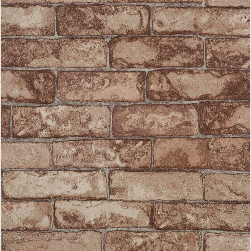 Wallpaper Brick Stone Brick Wall Textured Wallpaper 800x800